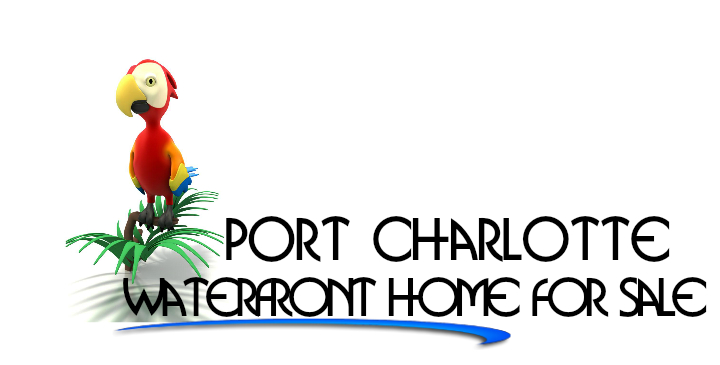 Find Port Charlotte Waterfront Homes Click Here