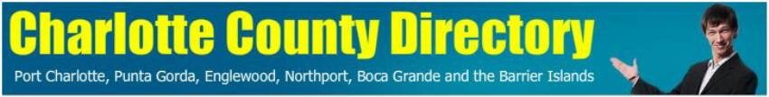 Charlotte County Directory